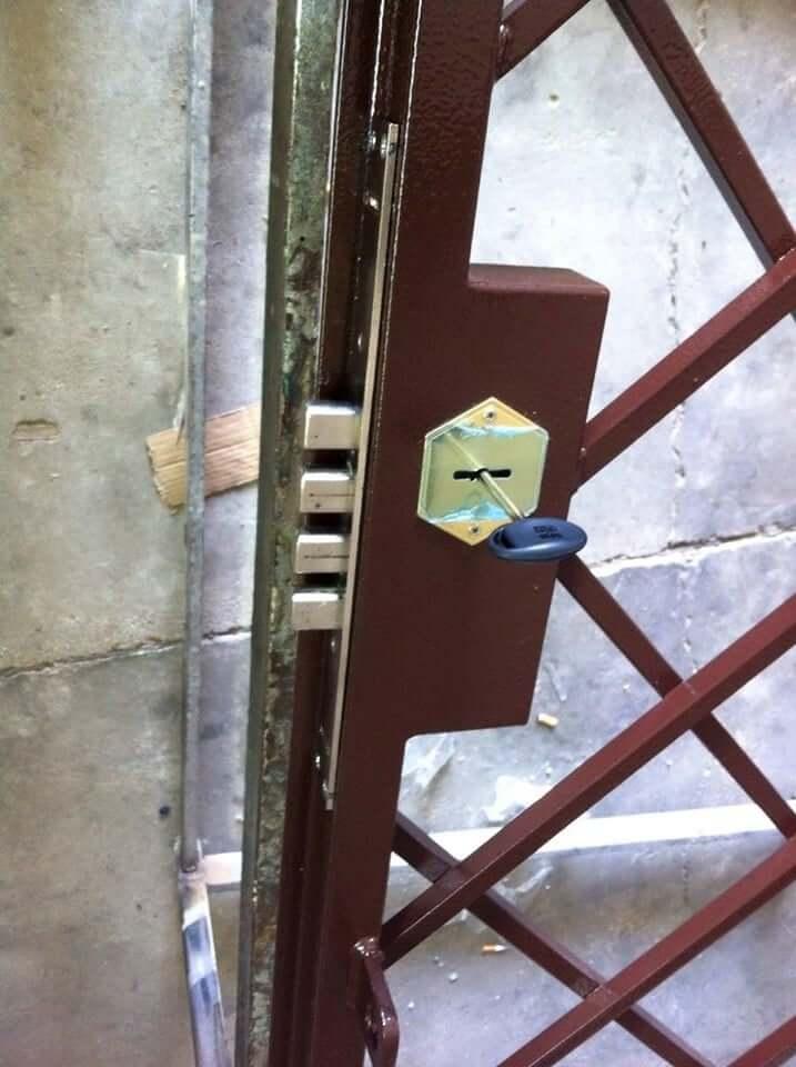hevederzár szerelés, hevederzár szerelés Budapest, ajtónyitás, ajtónyitás Budapest, zárlakatos, zárlakatos Budapest