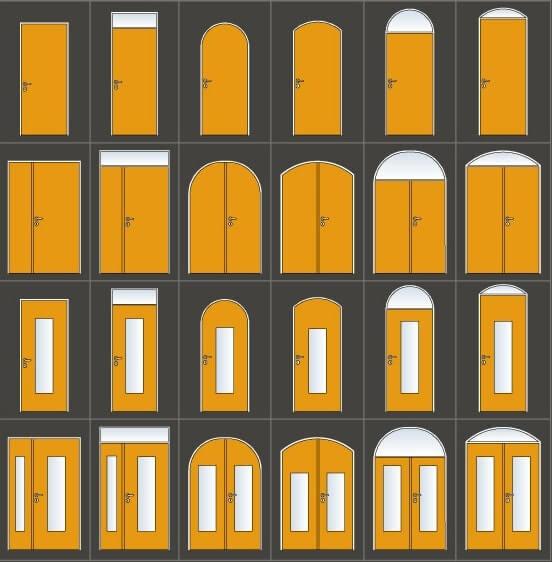biztonsági ajtó, biztonsági ajtó Budapest, hisec ajtózár, hisec ajtózár Budapest, biztonsági zárak, biztonsági zárak Budapest