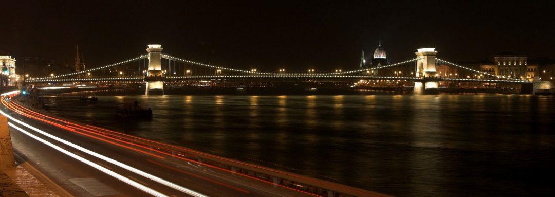 zárcsere, zárcsere Budapest, zárszerelés, zárszerelés Budapest, zárszerviz, zárszerviz Budapest