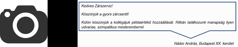 ZárZorro, zárcsere, zárszerviz, zárcsere Budapest, zárszerviz Budapest, zárszerelés, zárszerelés Budapest