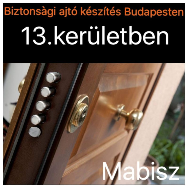 zárcsere, zárcsere Budapest, zárszerviz, zárszerviz Budapest, zárszervíz, zárszervíz Budapest