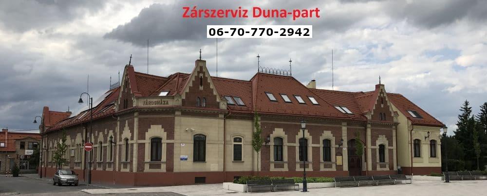 zárcsere, zárcsere Budapest, zárszerviz, zárszerviz Budapest